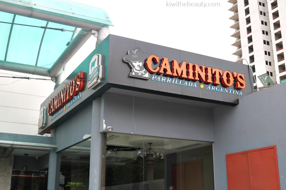 visit-panama-city-my-first-time-kiwi-the-beauty-blog-3