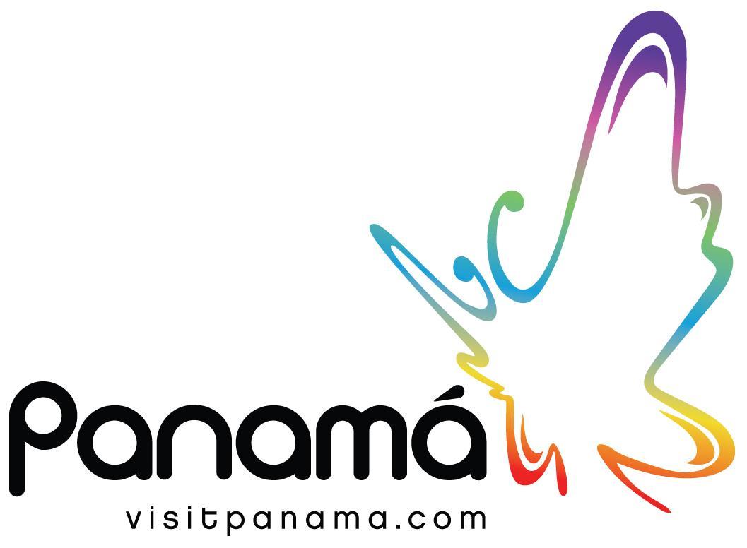 LogoPanamac