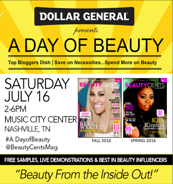 a-day-of-beauty-dollar-general-blogger-kiwi-the-beauty-1