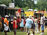 street-fest-atlanta-2016-festival-food-truck-4