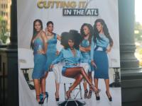 Cutting-It-In-The-ATL-Second-Season-Media-Dinner-2