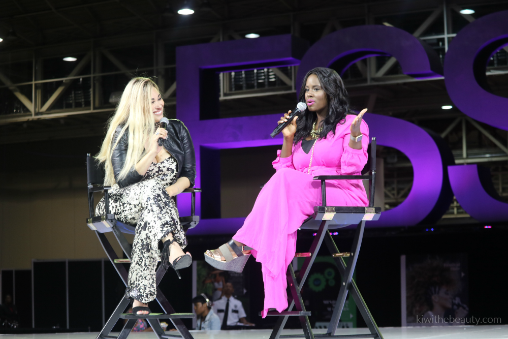 Essence-Festival-2016-Recap-Kiwi-The-Beauty-1
