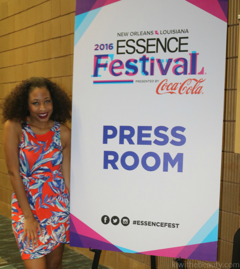 Essence-Festival-2016-Recap-Kiwi-The-Beauty-10