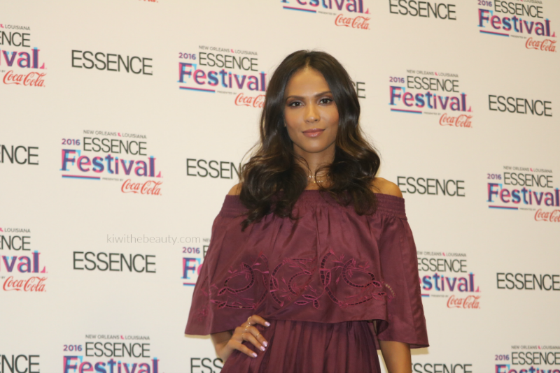 Essence-Festival-2016-Recap-Kiwi-The-Beauty-12