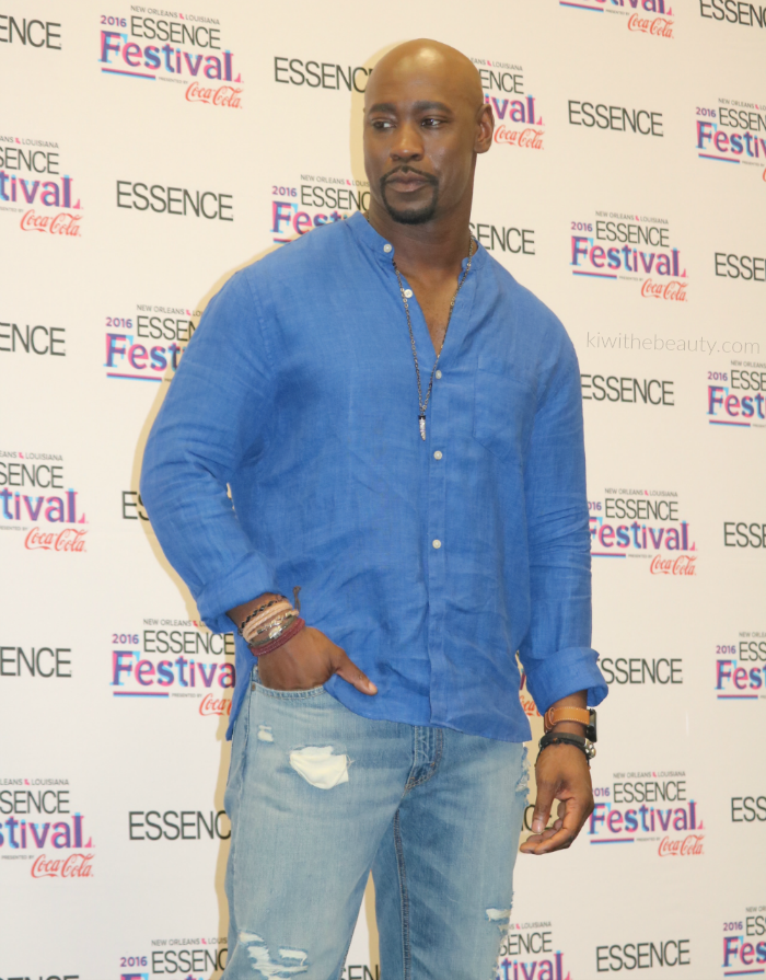 Essence-Festival-2016-Recap-Kiwi-The-Beauty-13