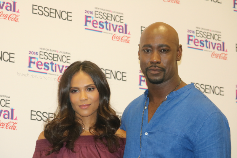 Essence-Festival-2016-Recap-Kiwi-The-Beauty-14