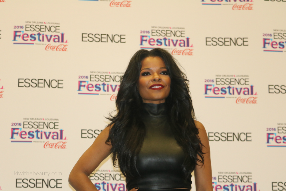 Essence-Festival-2016-Recap-Kiwi-The-Beauty-15