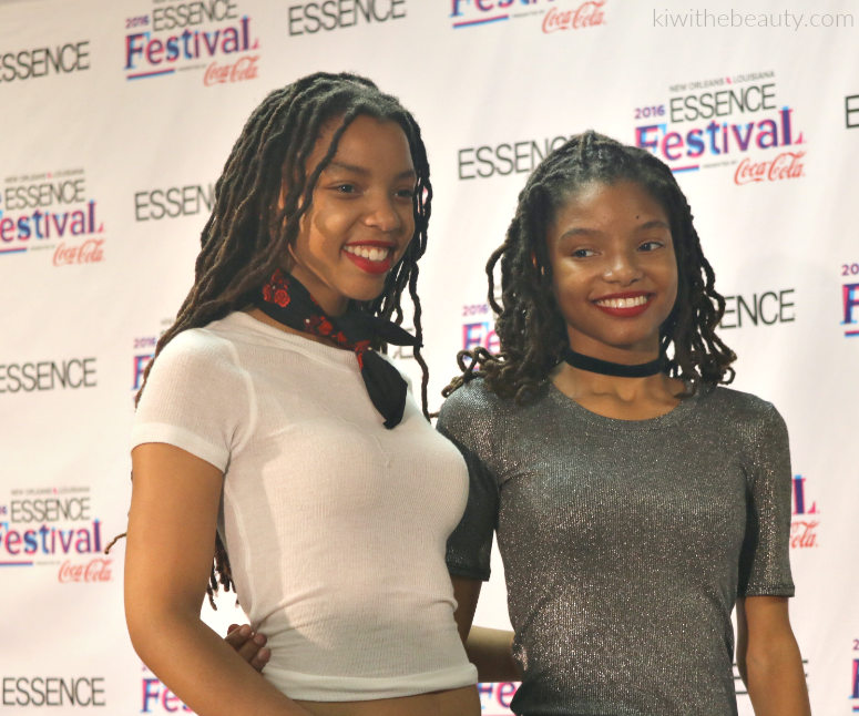 Essence-Festival-2016-Recap-Kiwi-The-Beauty-18