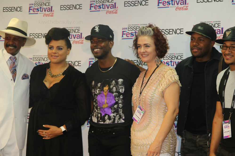 Essence-Festival-2016-Recap-Kiwi-The-Beauty-20