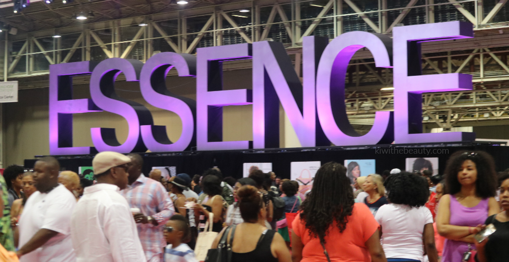 Essence-Festival-2016-Recap-Kiwi-The-Beauty-23
