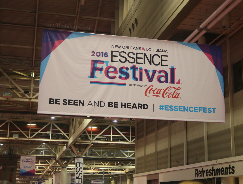 Essence-Festival-2016-Recap-Kiwi-The-Beauty-5