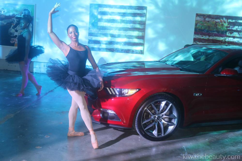 Ford-Atlanta-Art-Of-The-Drive-7