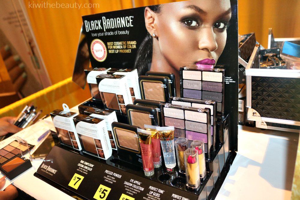 a-day-of-beauty-beauty-cents-mag-dollar-general-beauty-blogger-nashville-17
