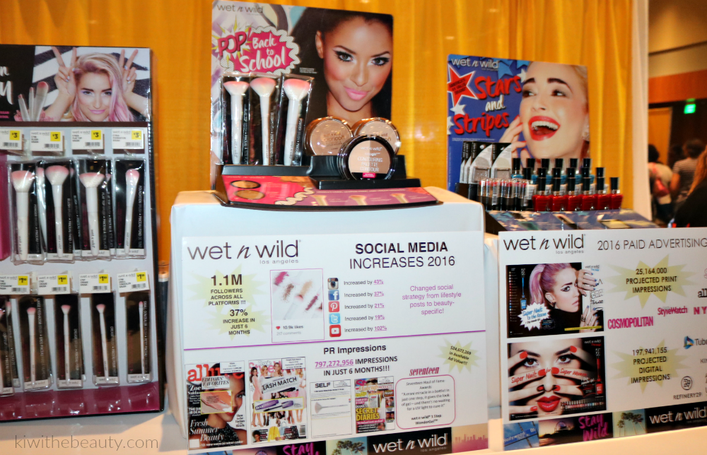 a-day-of-beauty-beauty-cents-mag-dollar-general-beauty-blogger-nashville-18