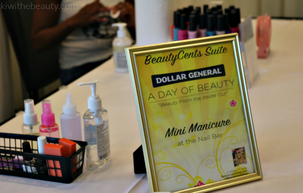a-day-of-beauty-beauty-cents-mag-dollar-general-beauty-blogger-nashville-21