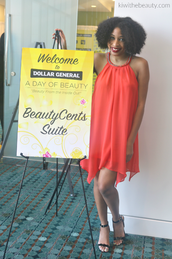 a-day-of-beauty-beauty-cents-mag-dollar-general-beauty-blogger-nashville-3