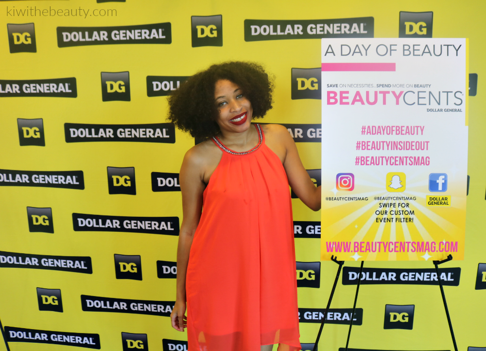 a-day-of-beauty-beauty-cents-mag-dollar-general-beauty-blogger-nashville-32