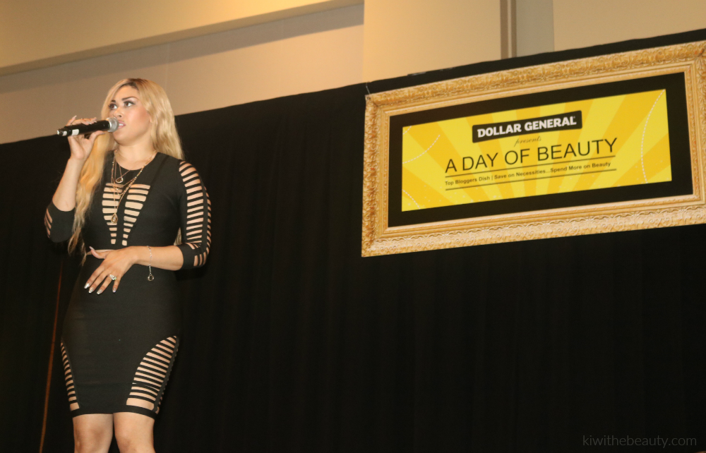 a-day-of-beauty-beauty-cents-mag-dollar-general-beauty-blogger-nashville-35