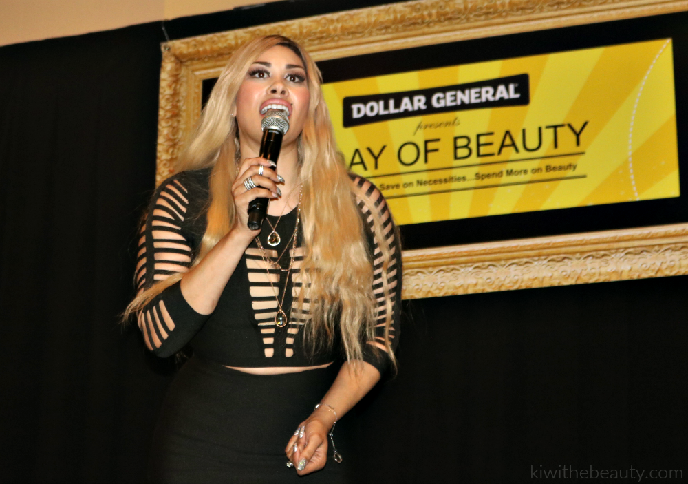 a-day-of-beauty-beauty-cents-mag-dollar-general-beauty-blogger-nashville-36