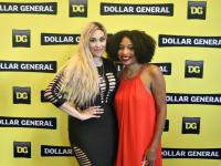 a-day-of-beauty-beauty-cents-mag-dollar-general-beauty-blogger-nashville-38