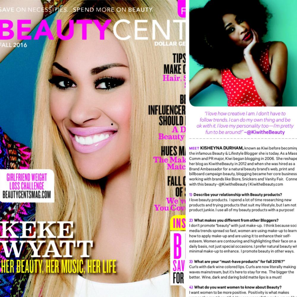 keke-wyatt-cover-beauty-cents-magazine-dollar-general-kiwi-the-beauty