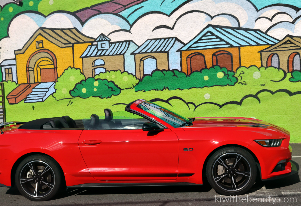 2017-ford-mustang-red-kiwi-the-beauty-car-review-4