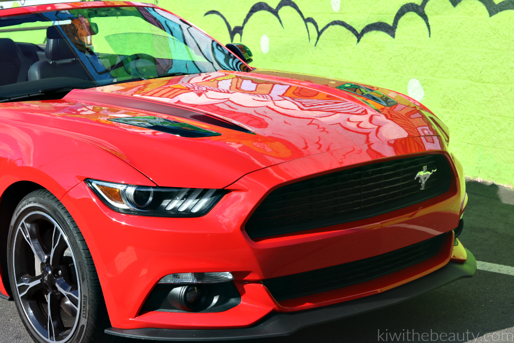 2017-ford-mustang-red-kiwi-the-beauty-car-review-5