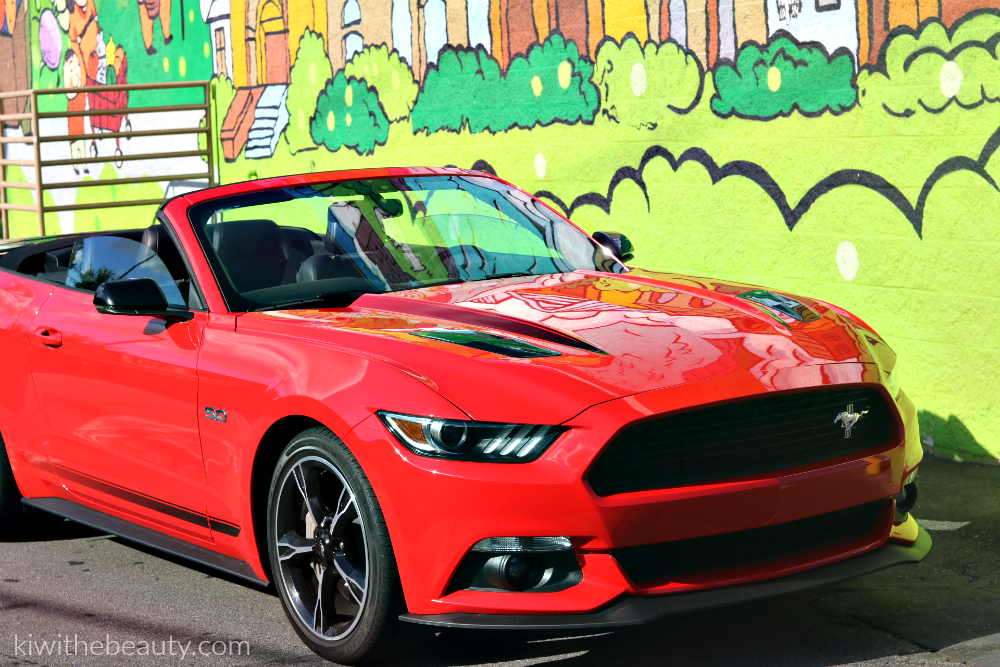 2017-ford-mustang-red-kiwi-the-beauty-car-review-6