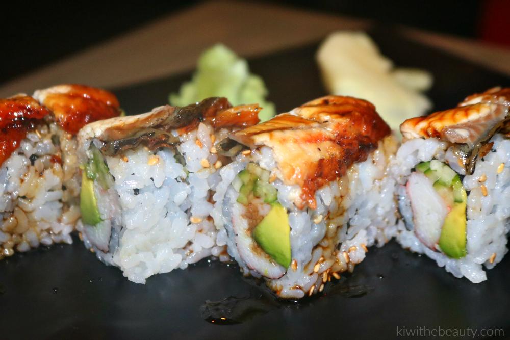 art-burger-sushi-bar-myrtle-beach-food-review-1