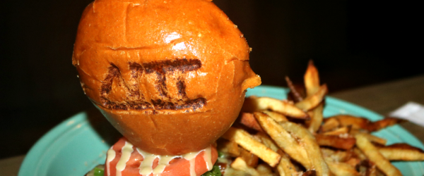 art-burger-sushi-bar-myrtle-beach-food-review-2