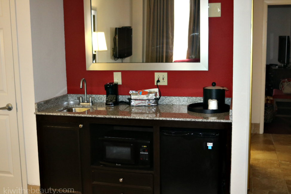 hampton-inn-suites-downtown-atlanta-review-10