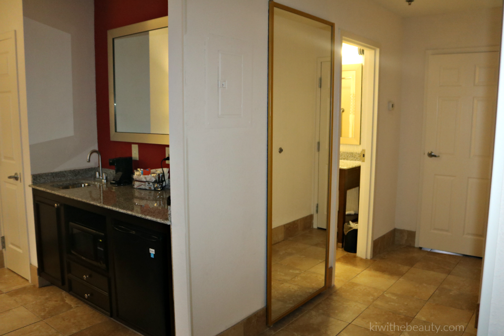 hampton-inn-suites-downtown-atlanta-review-11