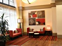 hampton-inn-suites-downtown-atlanta-review-14