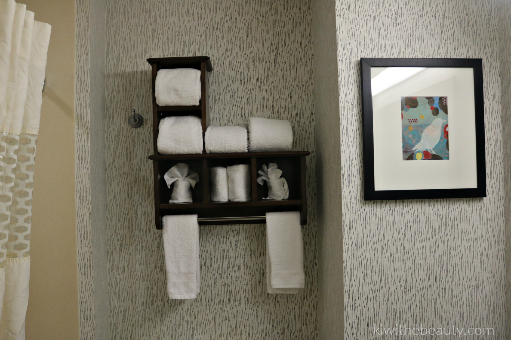 hampton-inn-suites-downtown-atlanta-review-4