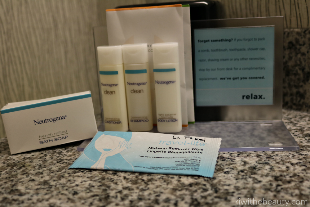 hampton-inn-suites-downtown-atlanta-review-6