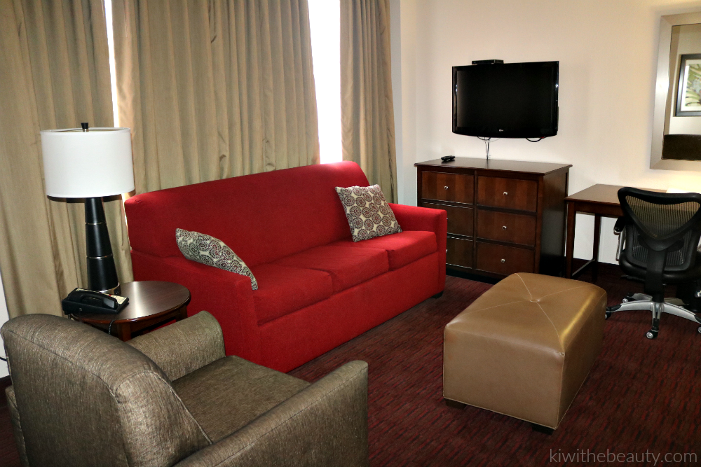 hampton-inn-suites-downtown-atlanta-review-8