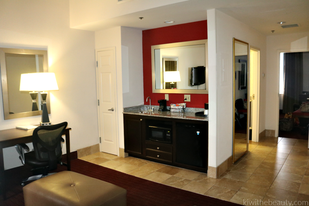hampton-inn-suites-downtown-atlanta-review-9