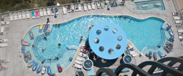 hotel-blue-myrtle-beach-beachfront-resort-review-7