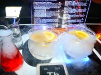 the-chemist-bar-myrtle-beach-food-review-2