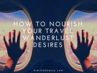 how-to-continue-to-nourish-your
