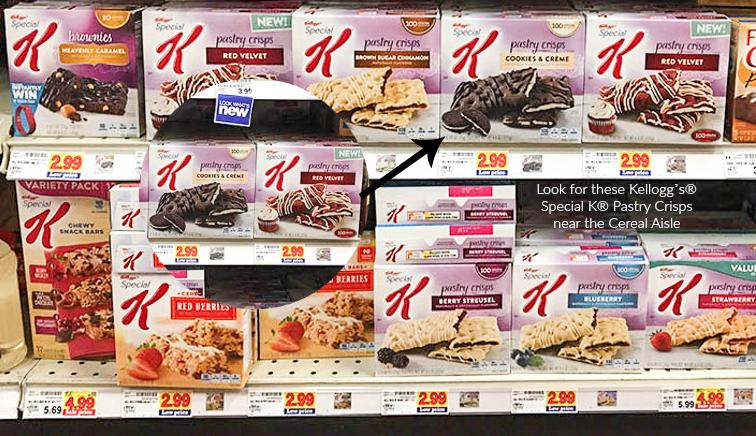 kelloggs-special-k-pastry-crisps-kroger