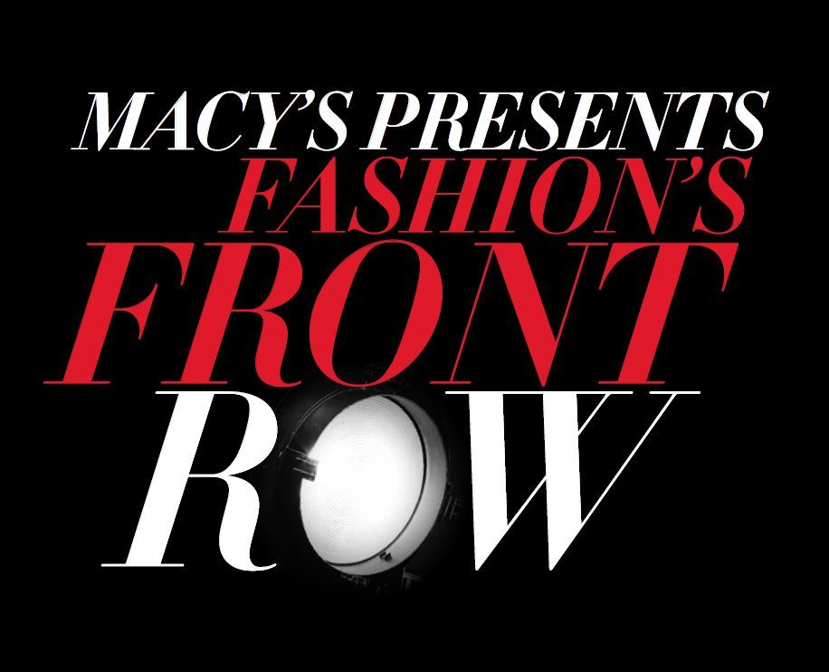 macys_presents_fashions_front_row_logo