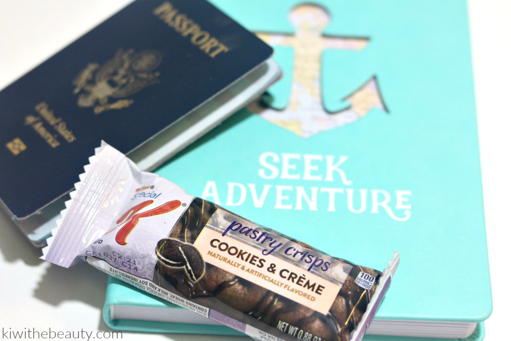 special-k-nourish-whats-next-pastry-crisp-snack-travel-wanderlust-blogger