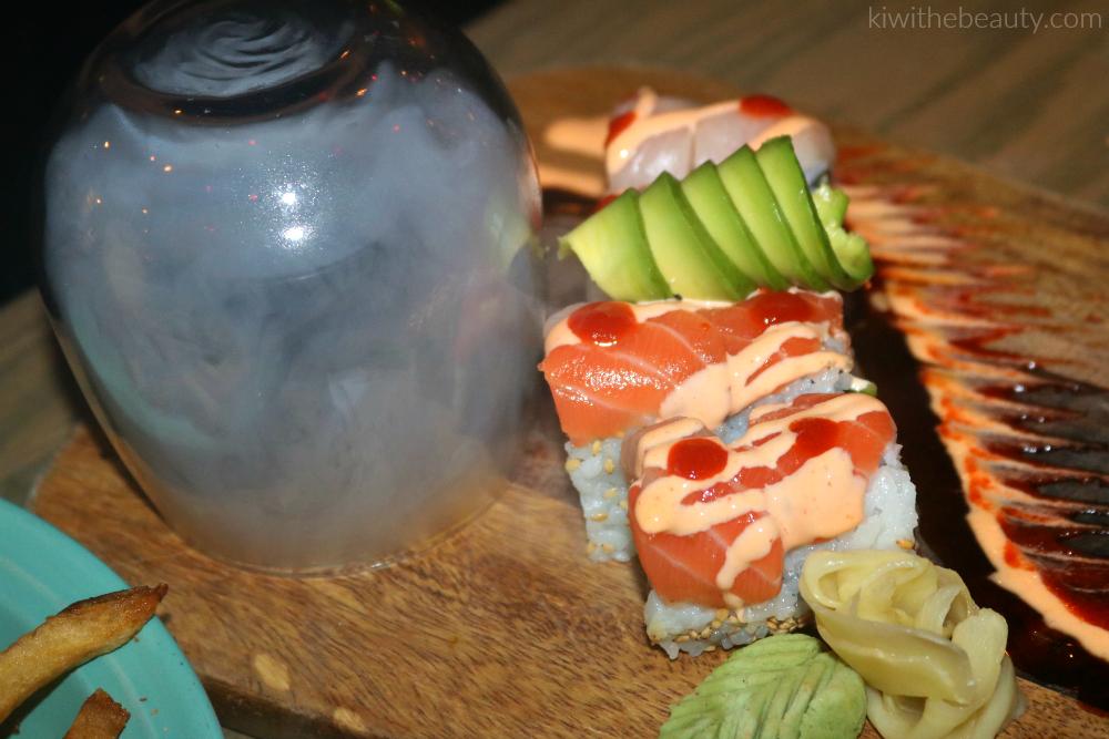 art-burger-sushi-bar-myrtle-beach-food-review-6
