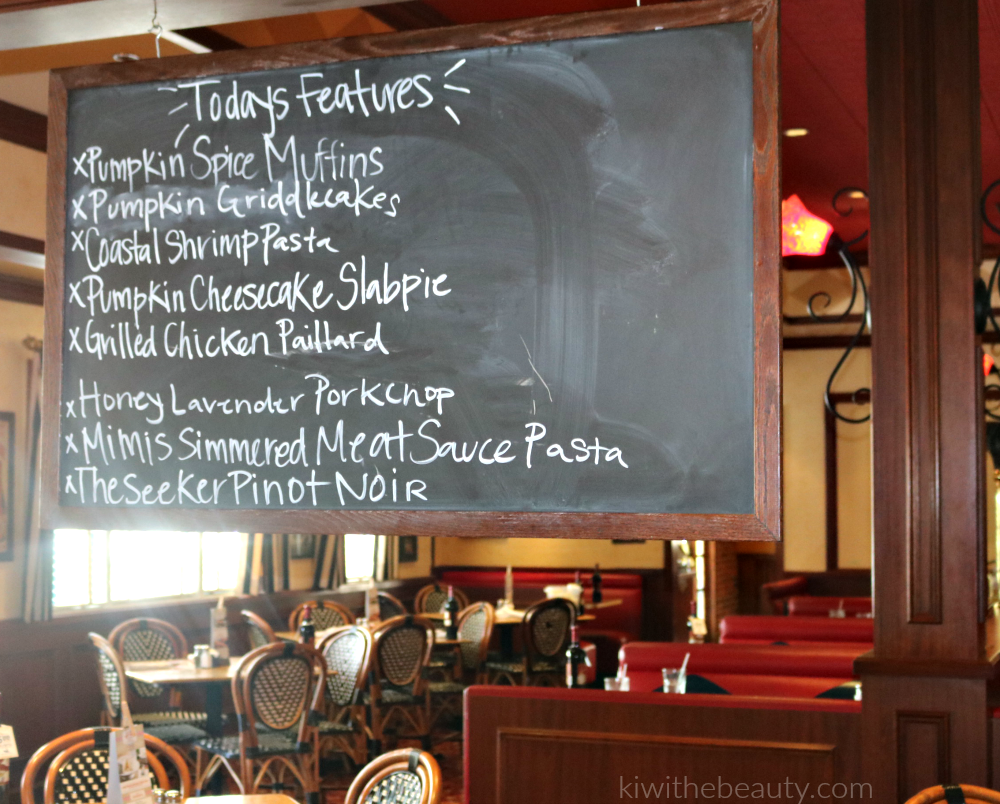 mimis-cafe-pork-honey-lavendar-meal-food-review-6