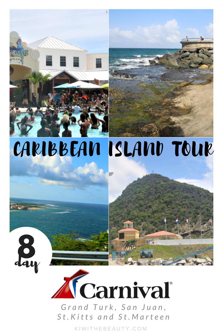 8-day-carnival-cruise-caribbean-island-tour-travel-guide