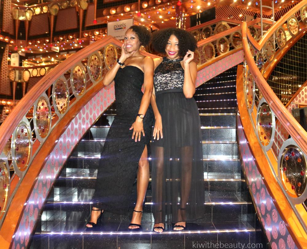 carnival-splendor-review-blog-10