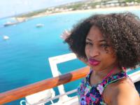 carnival-splendor-review-blog-22