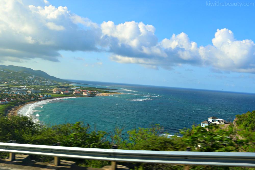 carnvial-splendor-cruise-review-blogger-kiwi-the-beauty-carribean-13