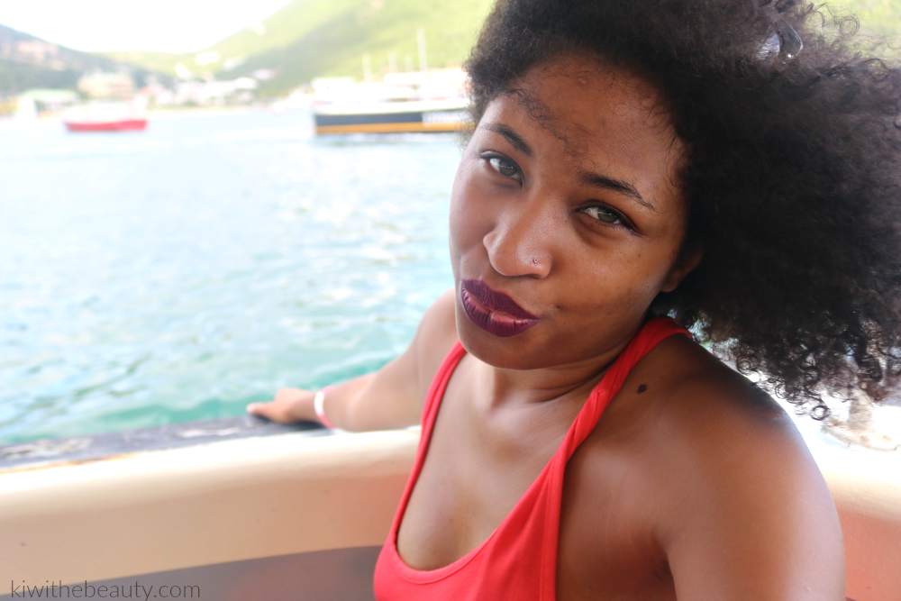 carnvial-splendor-cruise-review-blogger-kiwi-the-beauty-carribean-16